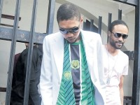 'Shawn Storm' Rejected Kartel Deal