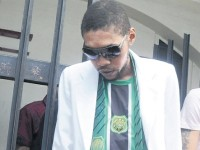 Kartel calls on fans to stop threats on journalists