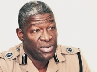 Full Interview Of Police Commission Owen Ellington Talk About The Details On Evidence In Vybz Kartel Trial!