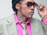 Vybz Kartel Sees Surge In Popularity Since Conviction