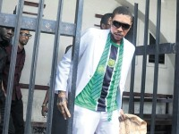 Vybz Kartel Murder Trial Voice Notes Leaked Online (VIDEO)