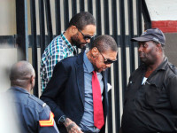 BREAKING NEWS: Vybz Kartel Sentenced To 35 Years To Life In Prison