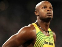 Jamaican sprinter Asafa Powell gets 18-month ban