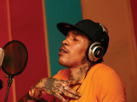 "Vybz Kartel: ""I Will Not Be Recording Music In Prison"""