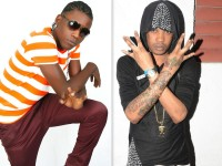 Dancehall Artist Gage Accused Of Crying In Tommy Lee Audio