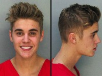 Justin Bieber Being Investigated For Robbery