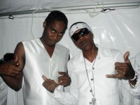 NotNice Says He Will Never Forgive Vybz Kartel, Talks Conviction (VIDEO)