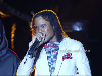 Tommy Lee SpartaTaking Dominica To Court Over Deportation