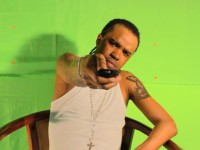 Tommy Lee Sparta Says He Did Not Record Crying, But Who Did ?