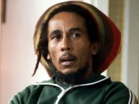 Copyright battle over Marley music goes to London court