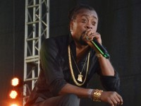 Beenie Man delivers big performance at Sumfest