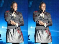Dancehall Artiste Aidonia To Launch New Clothing Line This Summer