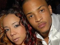 Tiny Breaks Silence On Floyd Mayweather Scandal, Fixing Her Marriage (VIDEO)