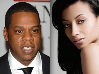 """Jay Z Side Chick LIV Diss Beyonce In """"Sorry Mrs. Carter"""" (VIDEO)"""