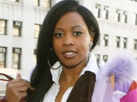 """Remy Ma Released From Prison, Drop First Single """"They Don't Love You No More (Remix)"""""""