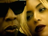 Beyonce and Jay Z Separate Their Assests Ahead Of Split