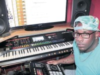 Jamaican producer on scamming rap in US