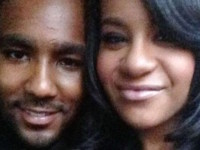 Bobbi Kristina Boyfriend Nick Under Investigation For Foul Play