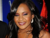 Report: Bobbi Kristina Brown used drugs before being found in tub