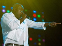 Dancehall Veteran DeeJay Admiral Bailey pleads guilty to Fraud Charges, fined $160k