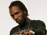 Mavado Suing US Promoter Says He Was Scammed (VIDEO)