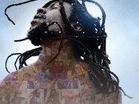 Reggae Singer Jah Cure hits Billboard number one with The Cure