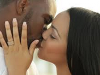 Kissing now the leading cause of head and neck cancer?