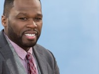 50 Cent arrested in St Kitts