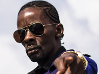 Gully Bop Arrest Warrant Out In New York