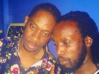 "Mavado Gives Bounty Killer Father's Day Surprise – ""Renewed Friendship"