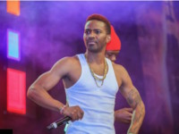 Konshens Performed On Show Delus Was Booked For In Seychelles