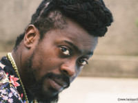 Beenie Man Apologize Concert No-Show In Cayman, Promoters Angry