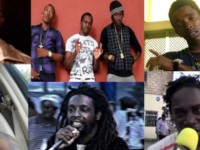 Whatever happened to… Jamaican artistes who have disappeared from the music scene