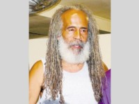 Skill declares War on Tuff Gong