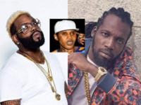 Demarco Says Mavado Has No Talent and Depend On Vybz Kartel To Stay Relevant