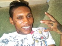 Dancehall Calls For Vybz Kartel Release Amidst Controversial X6 Trial