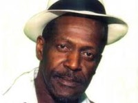 Blue Plaque for Gregory Isaacs