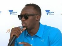 Usain Bolt Earns $33 Million A Year – 10 Times More Than Any Other Track Star