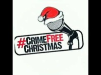 CRIME FREE CHRISTMAS 2016 IN JAMAICA — CHECK OUT ARTISTE (VIDEOS)