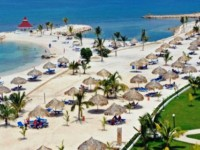 Tourism Earns US$1.46 Billion for Jamaica in Six