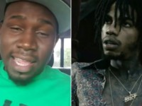 Foota Hype Trolling Alkaline Says 'Extra Lesson' Deejay Has No Kids