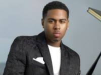 Bobby Valentino Breaks Silence Says Transgender Extorting Him With Video
