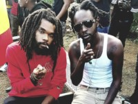 """Watch Dre Island and Popcaan New Video """"We Pray"""""""