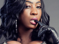 Is Dancehall Ready To Crown Spice The New Queen