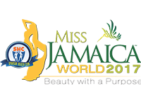 Miss Jamaica World finalists unveiled