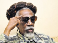 Bunny Wailer to be Honored With Order Of Merit