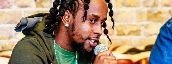 Popcaan Eyes Major Investment In St. Thomas, Jamaica
