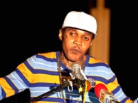 Was Vybz Kartel Poisoned In Prison? Illness More Serious Than Reported