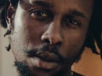 Dancehall Star Popcaan Pleads With Jamaican Gangsters To Stop Killings
