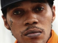 Vybz Kartel Set To Meet Second Daughter For First Time